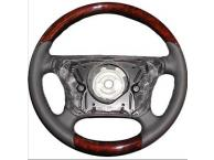 Volant airbag multifonction