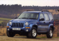 Chrysler Jeep Cherokee